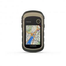 GPS navigacija Garmin eTrex 32x