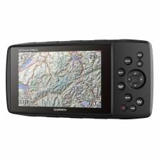 GPS navigacija Garmin GPSMAP 276Cx