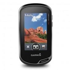 GPS navigacija Garmin OREGON 750
