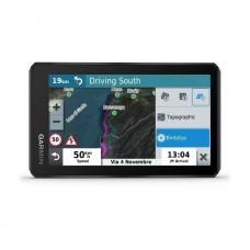 GPS navigacija Garmin ZUMO XT