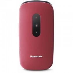 Telefonas Panasonic KX-TU 446 EXR
