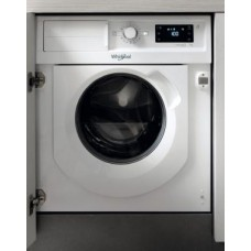 Skalbimo mašina Whirlpool BI WMWG 71483E EU N