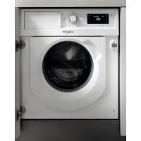 Skalbimo mašina Whirlpool BI WMWG 71483E EU