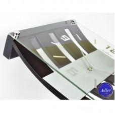 Įmontuojama mikrobangų krosnelė Electrolux EMS26004OK