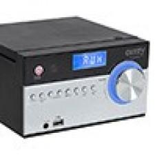 Įmontuojama mikrobangų krosnelė Electrolux LMS2203EMX