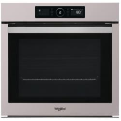Orkaitė Whirlpool AKZ9 6230 S