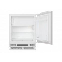 Šaldytuvas Candy CRU 164 NE/N