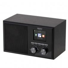 Internetinis radijo imtuvas Camry CR-1180
