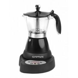 Itališko stiliaus kavos aparatas G3FERRARI G10045