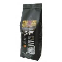Kava MAURO 1192 ETHIOPIA  1kg