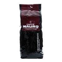 Kava MAURO 1502 CENTOPERCENTO 1kg