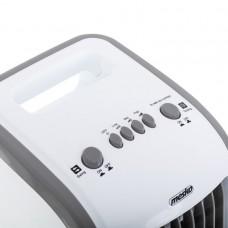 Kavos aparatas Melitta E957-101 Solo Perfect Milk