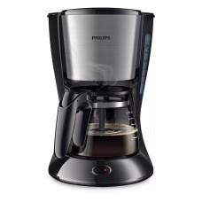 Kavos aparatas PHILIPS HD7435/20