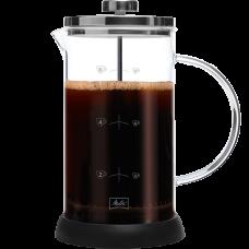Kavos filtravimo indas Melitta FRENCH COFFEE kav. STANDART