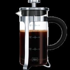 Kavos filtravimo indas Melitta FRENCH COFFEE PREMIUM