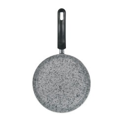 Keptuvė blynams MAESTRO MR-1221-24 24 cm