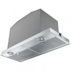 Konvekcinis šildytuvas Electrolux ECH/R-1500E