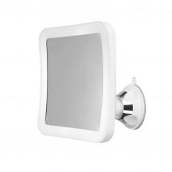 Kosmetinis veidrodis Camry CR-2169
