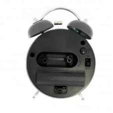 Kūno skutimosi mašinėlė moterims Panasonic ES2235A503