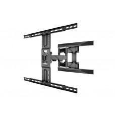 Laikiklis M VESA Flexarm L Full Mot Dual