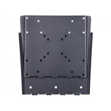 Laikiklis M VESA Wallmount III Black 75 100 200x100 200x200