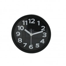 Laikrodis Garmin Instinct Graphite