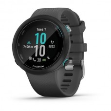 Laikrodis Garmin Swim 2 Slate