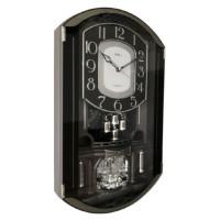 Laikrodis Garmin Vivosport Black