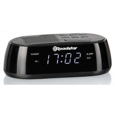 Laikrodis-radija Roadstar CLR-2477