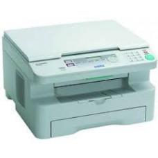 Lazerinis spausdintuvas Panasonic KX-MB263HX