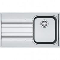 Lygintuvas Bosch TDA2329