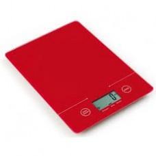 Maisto svarstyklės ADLER AD-3138 (raudona)