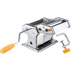 Makaronams gaminti prietaisas MAESTRO MR-1679R
