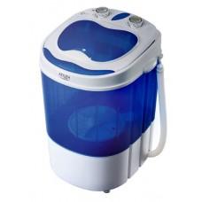 Mechaninė skalbimo mašina Adler AD 8051