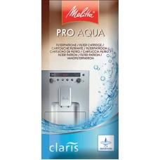 Melitta ProAqua vandens filtras 6546656