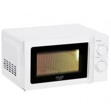 Mikrobangų krosnelė ADLER AD-6205