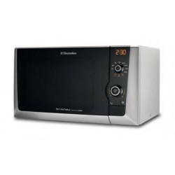 Mikrobangų krosnelė Electrolux EMS21400S