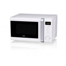 Mikrobangų krosnelė ETA 120890000 KLASICO (baltos spalvos)