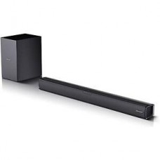 Namų kino sistema Sharp HT-SBW182 2.1 Slim