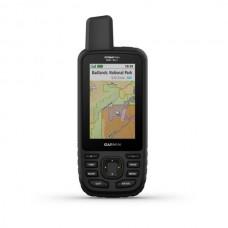 Navigacija Garmin GPSMAP 66sr