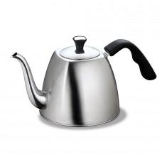 Nerūdijančio plieno arbatinukas Maestro MR-1333