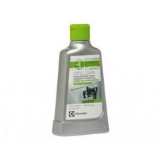 Nerūdijančio plieno valiklis STEEL CARE E6SCC106, 250 ml