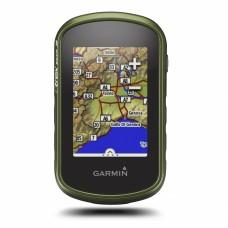 Nešiojama GPS navigacija Garmin eTrex Touch 35