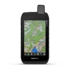 Nešiojama navigacija Garmin Montana 700-i