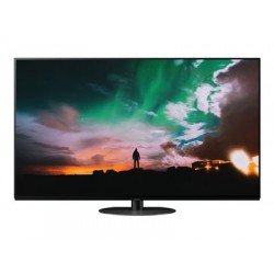 Televizorius Panasonic TX-55JZ980E