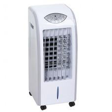 Oro vėsintuvas - ventiliatorius ADLER AD 7915