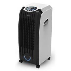 Oro vėsintuvas - ventiliatorius CAMRY CR 7905