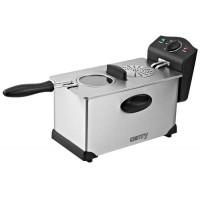 Pakabinamas elektrinis šildytuvas ENSTO  EPHBM07P