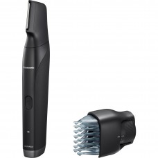 Barzdos kirptuvas Panasonic ER-GD51-K503