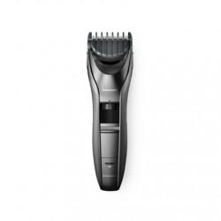 Plaukų kirpimo mašinėlė Panasonic ER-GC63-H503